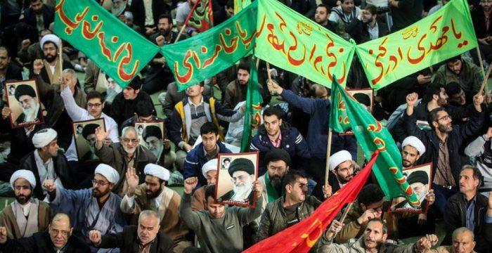 Irã: protestos sem liderança levantam suspeitas de manipulação das redes