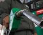 O golpe e o preço da gasolina no Brasil e na Noruega