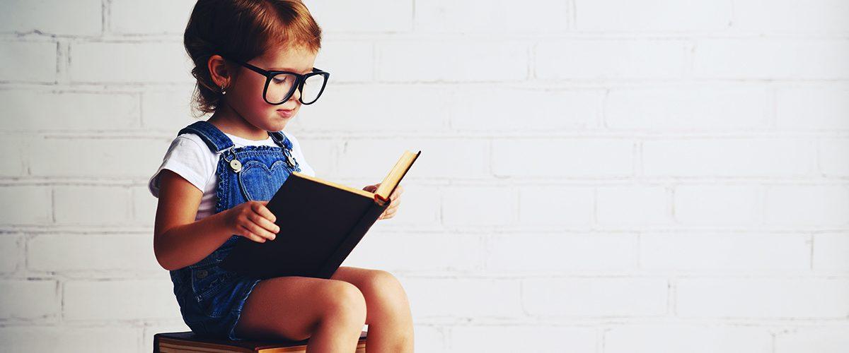 Os gurus digitais criam os filhos sem telas