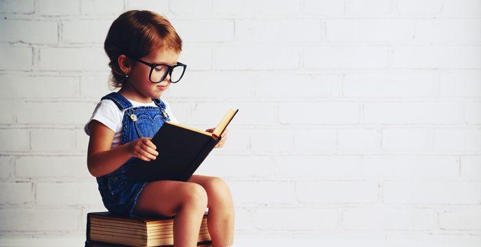 'Infância não é fase de construir currículo' alerta Daniel Becker, pediatra e pesquisador da UFRJ