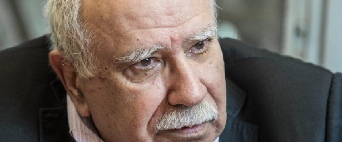 Não foi Lula que se desviou, foi o poder que o mudou, diz o sociólogo José de Souza Martins
