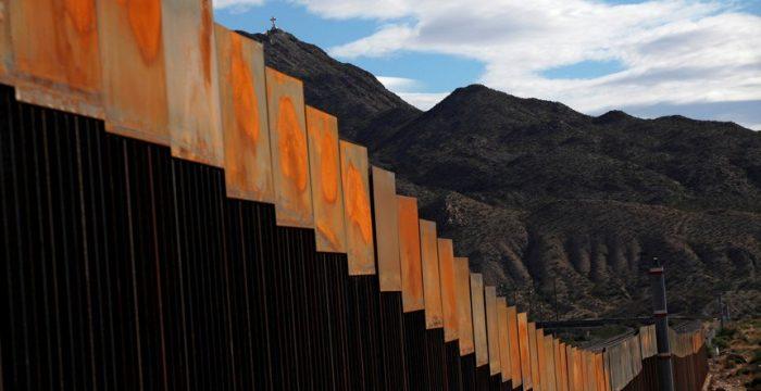 Entre discursos loucos e nobres, para onde devemos olhar para entender as chaves das políticas migratórias dos EUA
