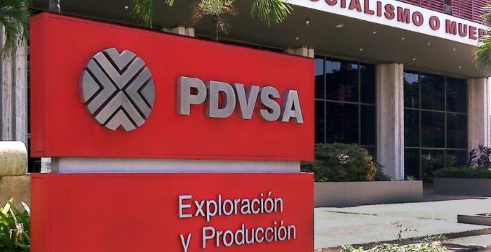 O que está em disputa na Venezuela é a renda do petróleo