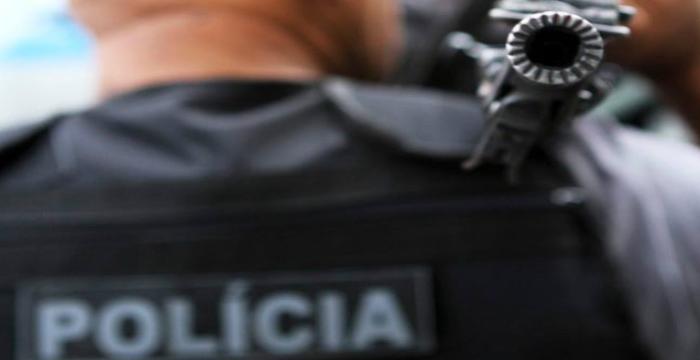 Uma política de segurança que adoece a favela