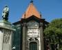 Crescimento inédito de Portugal choca a Europa e derruba paradigmas