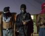 Maior facção criminosa do Brasil lança ofensiva empresarial no Rio