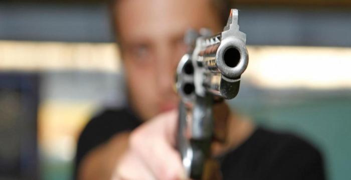 'Se liberarem as armas, haverá mais suicídios', diz Andrew Solomon
