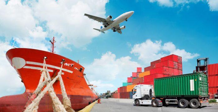 Controle aduaneiro e soberania nacional