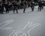 De onde vem a ideia dos direitos humanos como defesa de bandidos?