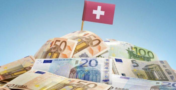Paraísos fiscais (2) – Bem mais do que uma Suíça