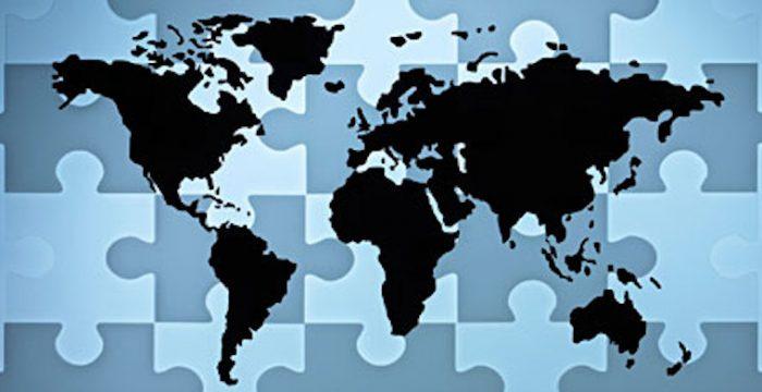 Geopolítica do Século XXI: volatilidade por todos os lados