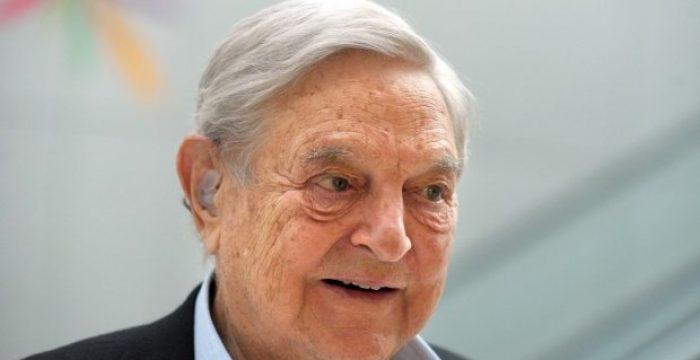 Ford, Soros, Gates: A quem servem as mega fundações? A professora Joan Roelofs dá algumas pistas