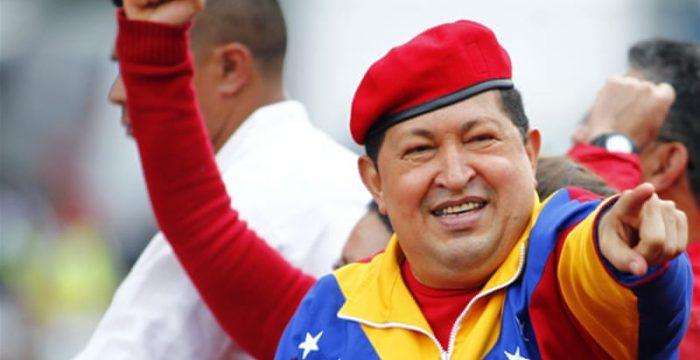 Hugo Chávez: o homem que mudou a história da Venezuela