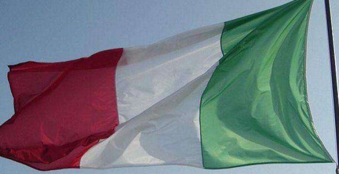 Uma Itália antissistema, antieuro e anti-imigração