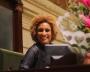 Antropóloga cita Marielle e diz ser preciso provocar vergonha nos criminosos