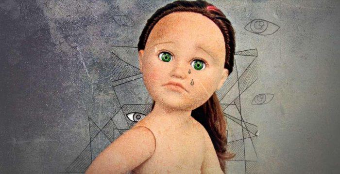 Animação emocionante reflete: 'para que educamos as crianças'?