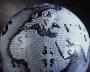 Há uma crise global de dívida se aproximando?