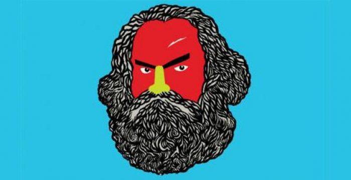 Poulantzas, filósofo do Socialismo Democrático