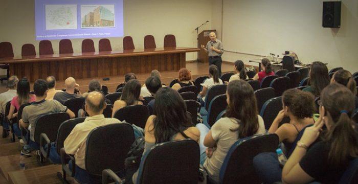 Um exército de Doutores desempregados no Brasil