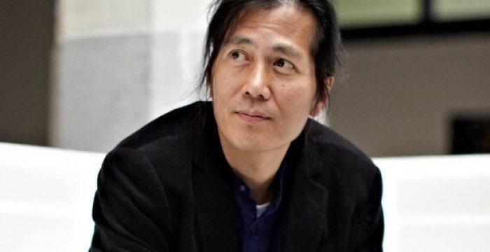Agora você explora a si mesmo e acredita que está se realizando – diz filosofo coreano