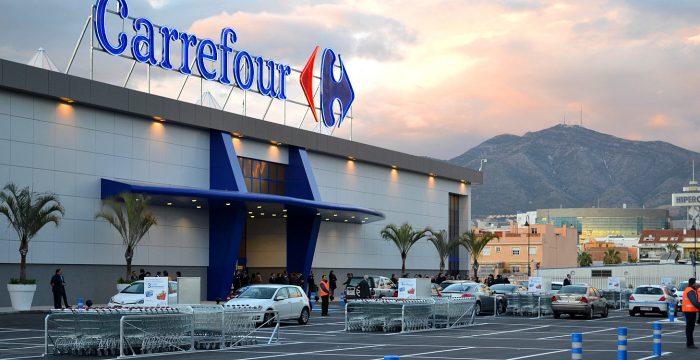 Grandes supermercados alimentam a desigualdade e sofrimento nas cadeias de fornecedores de alimentos