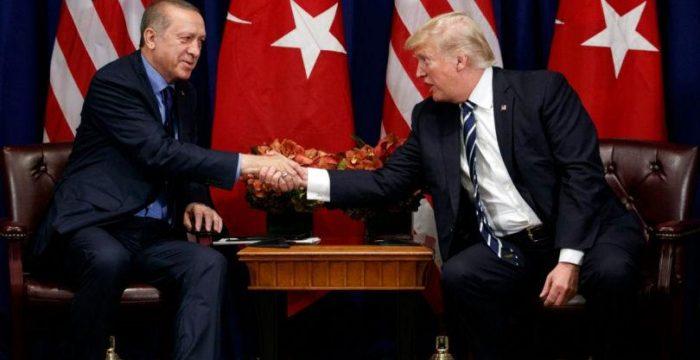 Turquia: colapso econômico total