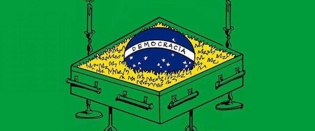 Capitalismo democrático. O fim de uma exceção histórica?