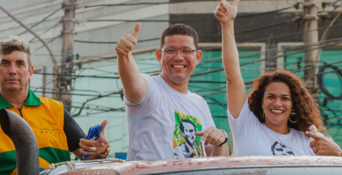 Os ricos, os pobres e os precariados: os 3 tipos de eleitores de Bolsonaro