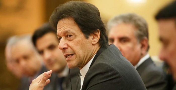 Parem de usar o Paquistão como bode expiatório para a desastrosa 'guerra ao terror' dos EUA