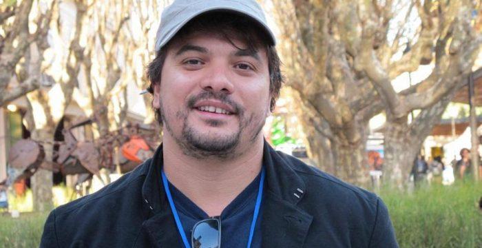 """""""Armar a população não é solução"""", diz diretor de documentário sobre violência no Rio"""