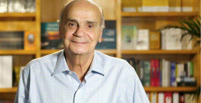 Brasileiros envelhecem a passos apressados. E envelhecem mal