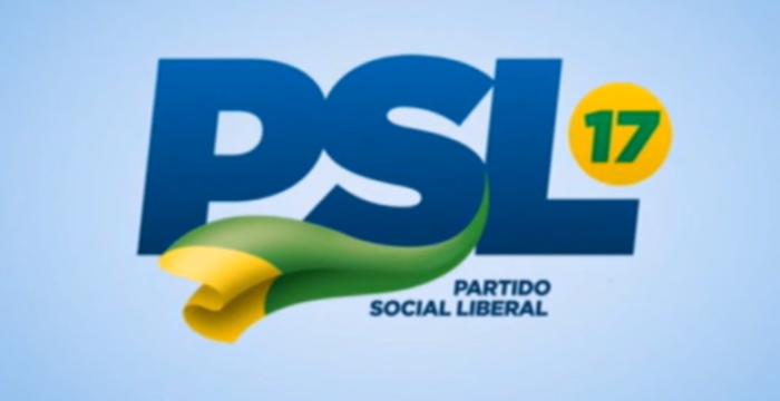 De onde vieram e para onde irão os deputados federais eleitos pelo PSL?