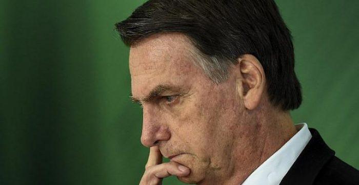 Bolsonaro e Guedes devem sacrificar trabalhadores e estrangular Estado