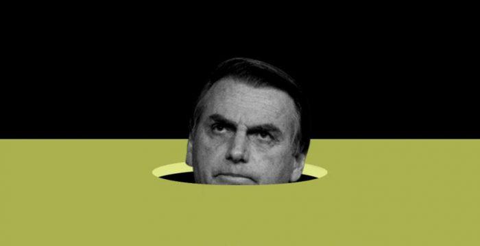 Bolsonaro e o obscurantismo global