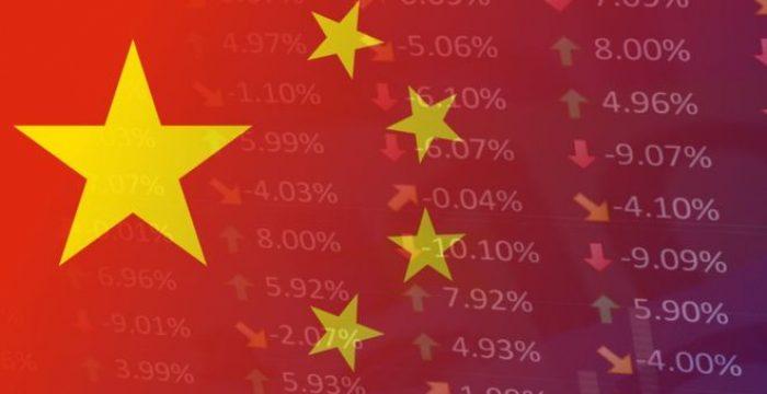 As 7 forças que mudarão o futuro da economia global