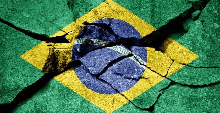 A real história dos golpes no Brasil