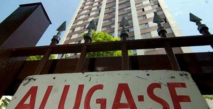 Moradia: 27 milhões vivem em local inadequado e 10 milhões têm aluguel excessivo