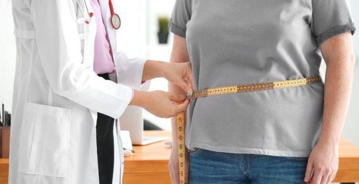 Na América Latina, 3,6 milhões de pessoas se tornam obesas a cada ano