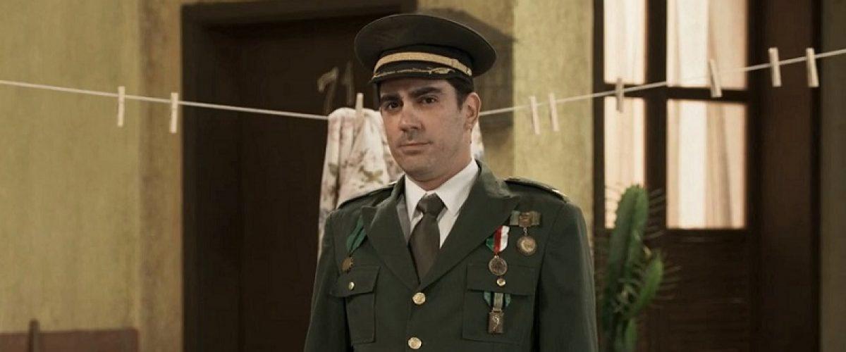 """A """"Vila Militar do Chaves"""" e o """"politicamente correto"""""""