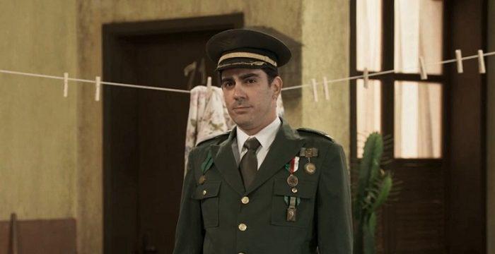 Marcelo-Adnet-Vila-Militar-do-Chaves-par