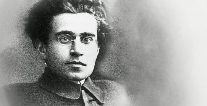 Direita, esquerda e Gramsci na cena histórica