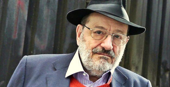 Brasil praticamente gabarita traços de fascismo apontados por Umberto Eco