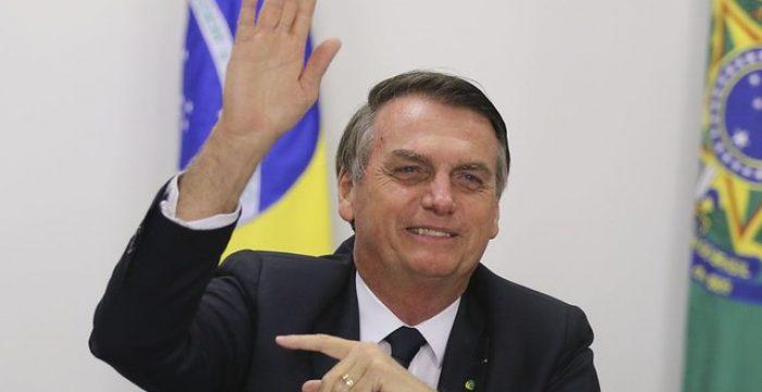 Religião, violência e loucura no Brasil