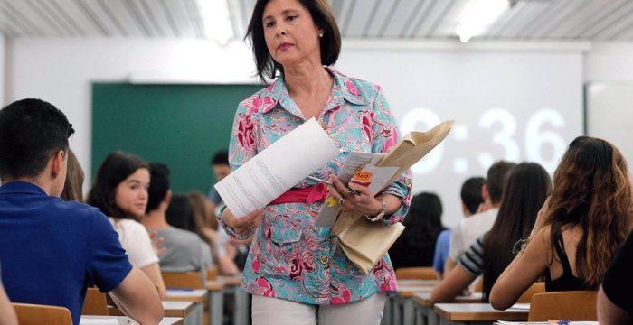 Educação de Portugal é a única da Europa que melhora a cada ano