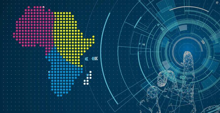 África: novo horizonte digital e industrial?