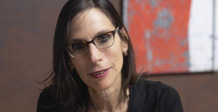 """Lilia Schwarcz: """"O Judiciário foi usado como vingança e impediu que a democracia siga seu curso"""""""