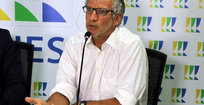 Brasil precisa de um Plano Nacional de Desenvolvimento