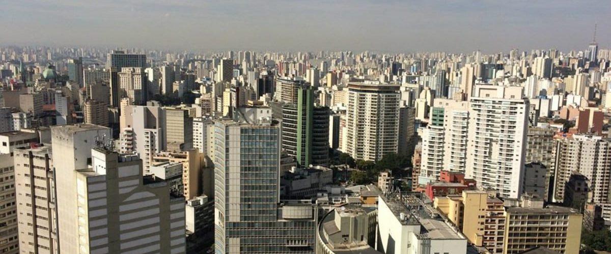 Parâmetros de uma sustentabilidade urbana popular