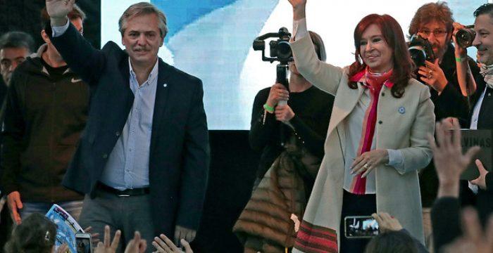 Argentina se prepara para eleição presidencial; entenda panorama político