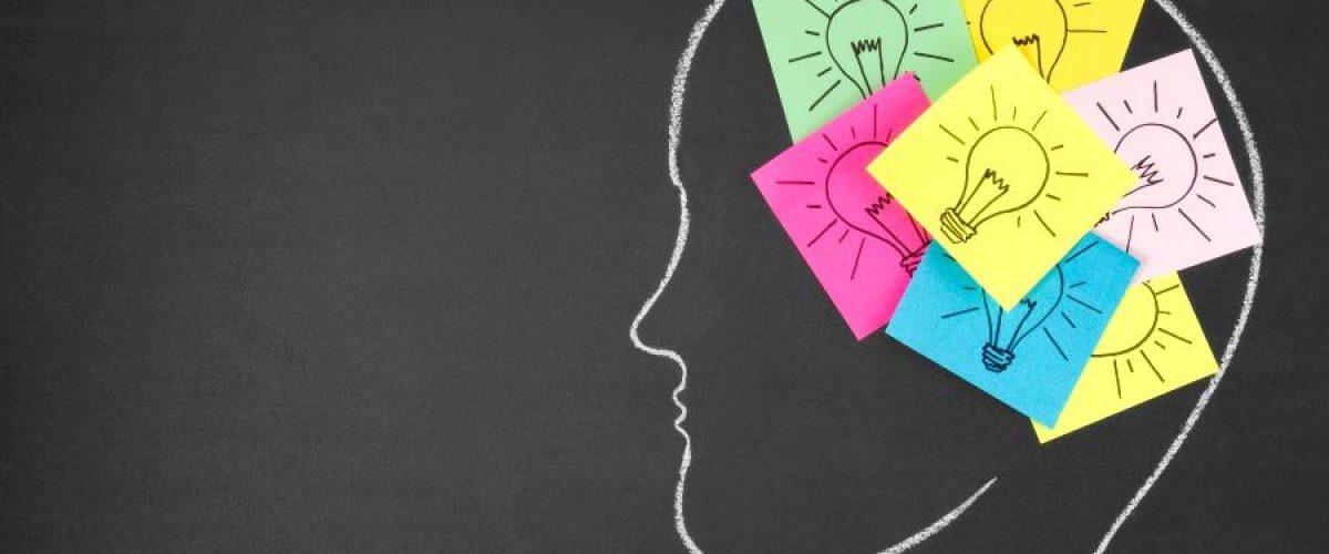 Difícil decorar fórmulas? Memória humana nunca acaba – e isso é um mistério